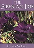 The Siberian Iris