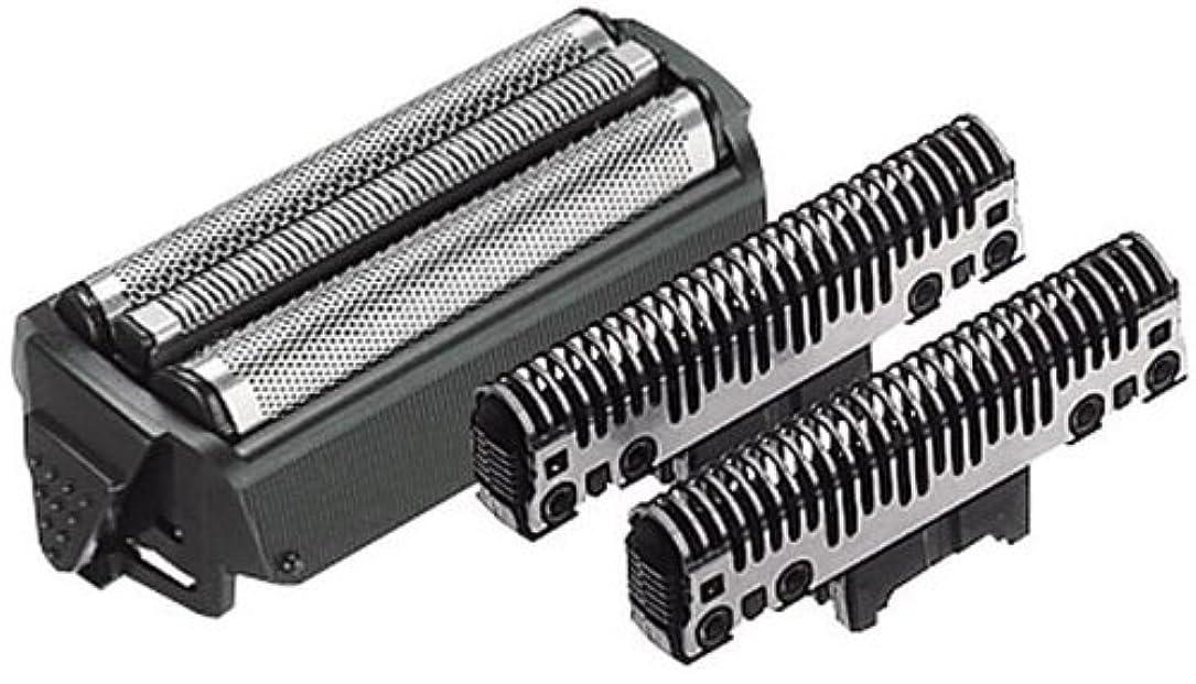 軽アデレード立ち寄るパナソニック 替刃 メンズシェーバー用 セット刃 ES9008