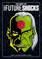 The Best of Tharg's Future Shocks