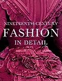 Nineteenth-Century fashion in Detail 画像