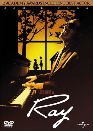 Ray レイのイメージ画像