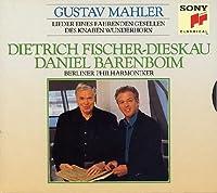 Songs of a Wayfarer / Des Knaben Wunderhorn