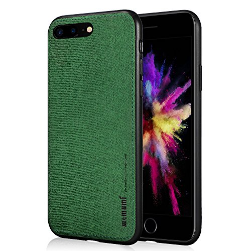 iPhone8 Plus ケース/ iPhone7 Plus...