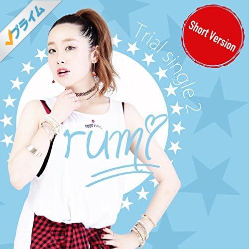 rumi Trial Single 2