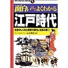 面白いほどよくわかる江戸時代―社会のしくみと庶民の暮らしを読み解く! (学校で教えない教科書)