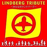 LINDBERG TRIBUTE~みんなのリンドバーグ~ (初回限定盤)
