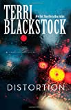 Distortion (Moonlighters)
