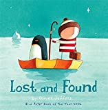 Lost and Found 画像