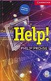Help! Buch und CD: Level 1, Wortschatz 400