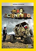 Mad Scientists [DVD] [Import]