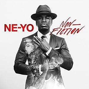 Non-Fiction (+ 2 Bonus Tracks)