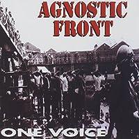 One Voice