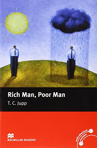 Rich Man Poor Man Beginnerの詳細を見る