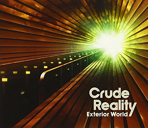 Exterior World