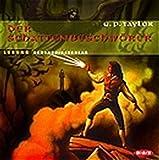 Der Schattenbeschwoerer. 4 CDs