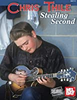 Stealing Second (Sugar Hill Records)