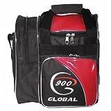 Fresh singleボールボーリングバッグby 900グローバル( )