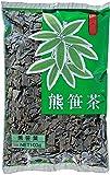 OSK 熊笹茶 100g
