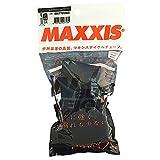 MAXXIS(マキシス) WW TUBE 26×2.2/2.5 仏 36 mm IB67705900