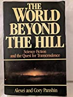 World Beyond Hill P