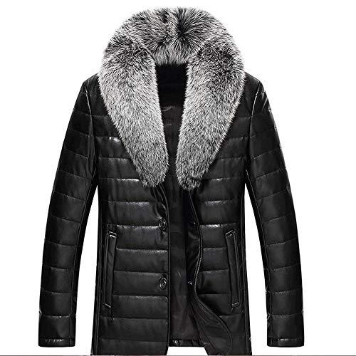 ダウンジャケット メンズ 軽量 暖かい ウルトラライト 冬の...