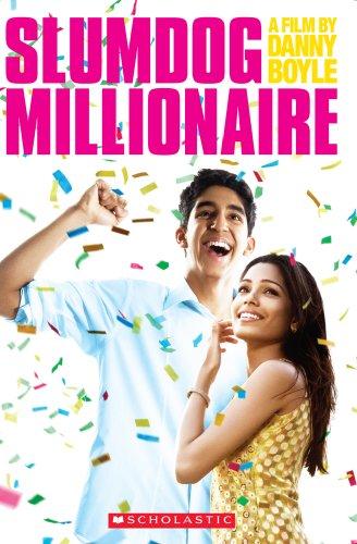 """Slumdog Millionaire"" (Scholastic Readers)"