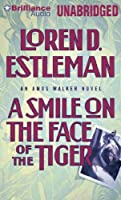 A Smile on the Face of the Tiger (Amos Walker)
