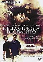 Nella Giungla Di Cemento [Italian Edition]