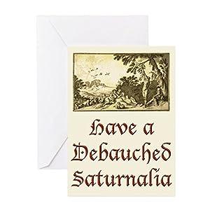 グリーティングカード、ノートカードはを破損から守る優れた方法で友人や家族と知らせることを伝えよう。個人での注意を送ることに美しいカードはあなたの印象と接触する部分は記念品。