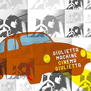 Cinema Giulietta