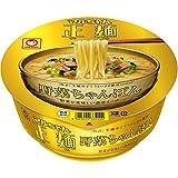 マルちゃん正麺 カップ 野菜ちゃんぽん 96g×12個