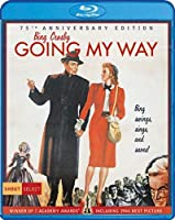 Going My Way [Blu-ray]【DVD】 [並行輸入品]
