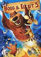 Boog & Elliot 3 [Italian Edition]