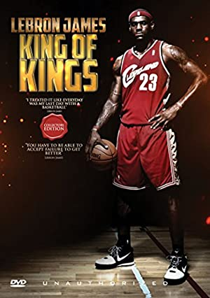King of Kings [DVD] [Import]