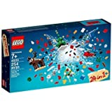 レゴ(LEGO) クリスマス ビルド アップ 40253 [並行輸入品]