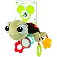 Disney Baby Squirt Activity Toy 【You&Me】 [並行輸入品]
