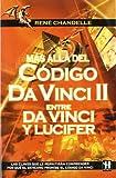 Mas Alla Del Codigo Da Vinci 2: Entre Da Vinci y Lucifer / Beyond the Davinci Code 2: Between Da Vinci and Lucifer 画像