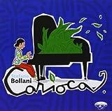 Carioca by Stefano Bollani (2008-11-18)