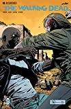 The Walking Dead #166 (English Edition)