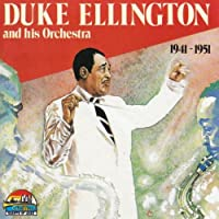 D. Ellington & His