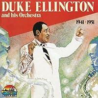 D. Ellington & His