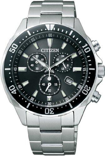 [シチズン]CITIZEN 腕時計 Citizen Colle...