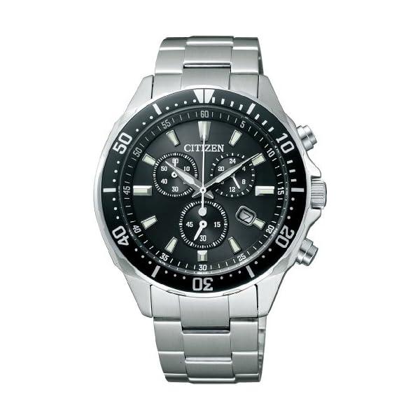 [シチズン]CITIZEN 腕時計 Citize...の商品画像