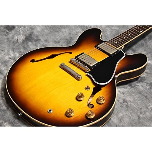 Gibson Custom / 1959 ES-335 DOT Reissue Vintage Sunburst