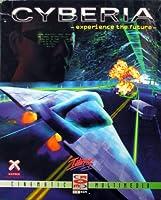 Cyberia / CD Rom Pc