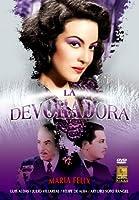 Le Devoradora [DVD] [Import]