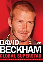 Beckham [DVD] [Import]