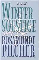 Winter Solstice (Thorndike Press Large Print Basic Series)