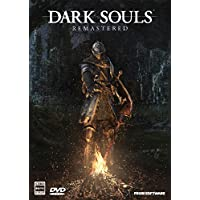 DARK SOULS REMASTERED 特典付き版