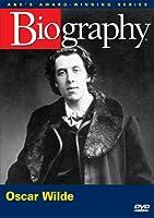 Biography: Oscar Wilde [DVD]